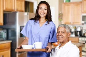 Signs You Should Get Professional Care for a Parent with Alzheimers Providence Care