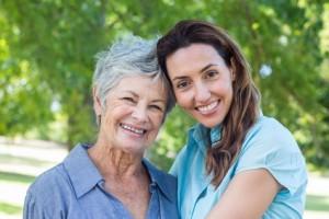 preventing-senior-citizen-loneliness