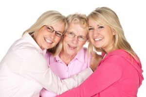 Family Bonds: Can You Stay Close When Your Loved One Is In Assisted Living Provi. Care