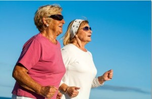 Best Assisted Living in San Francisco to Stay Active
