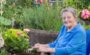 How to Pick the Best Assisted Living Facility in San Francisco