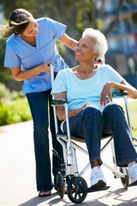The Benefits Of Assisted Living Facilities For Seniors