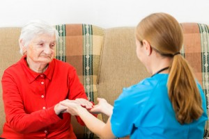 Signs and Symptoms of Dementia Providence Care