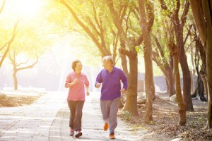 Best Workouts for Older AdultsProvidence Care