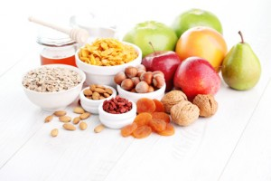 Nutritional Tips For Older Adults Providence Care