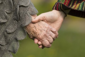 Talking to your senior citizen parent about assisted living