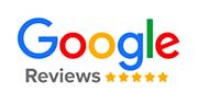 read google reviews